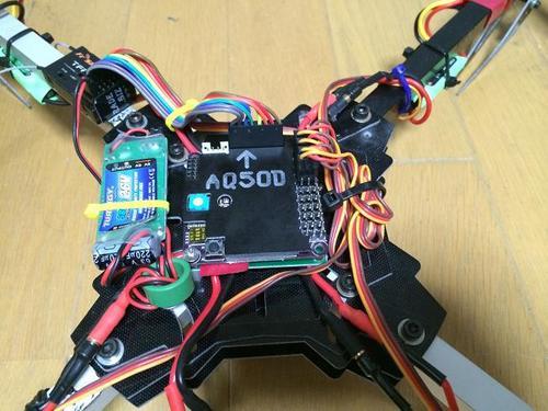 AQ50D.jpg