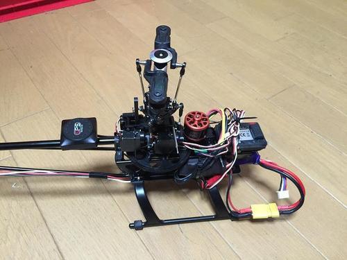 G400-1.jpg